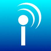La Radio Inteligente