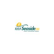 CFEP-FM 105.9 Seaside FM