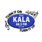 Radio KALA - St Ambrose University Radio 88.5 FM