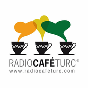 Radyo Kafe Türk