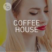 Coffee House - Rádio Orbital Portugal