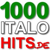Radio 1000ITALOHITS