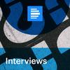 Interview - Deutschlandfunk