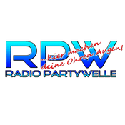 Rádio Radio Partywelle