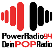 Dein Pop-Radio