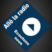 Radio Allô La Radio