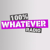 Radio 100% Whatever Radio