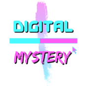 Podcast Digital Mystery