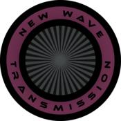 New Wave Transmission