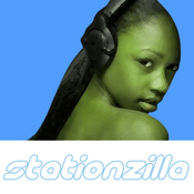 stationZilla Urban Radio