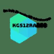 Radio kgs12radio
