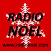 Radio Noël