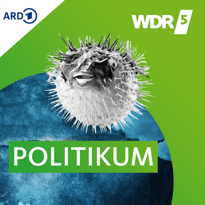 Podcasts Wdr