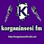 Korganinsesi FM