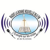 Radio La Bonne Nouvelle