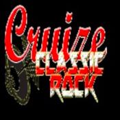 Cruize Classic Rock