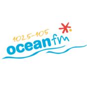 Ocean FM Sligo