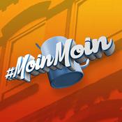 Podcast MoinMoin
