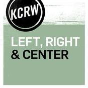 KCRW Left Right & Center