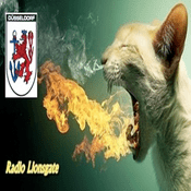 Radio Lionsgate 1