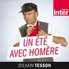 Un été avec Homère - France Inter