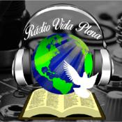 Rádio Vida Plena São Carlos