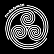Psychedelic.FM