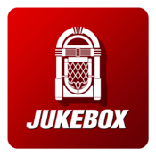 DONAU 3 FM Jukebox