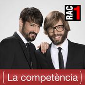 La competència - Programa sencer