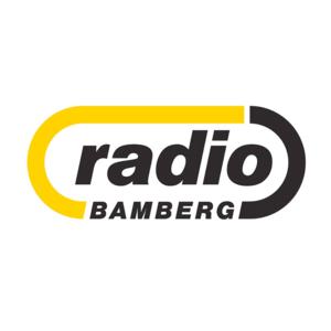 Webradio Bamberg