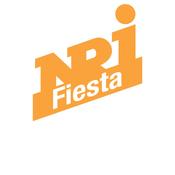 Rádio NRJ FIESTA