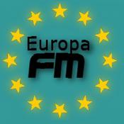Radio europafm