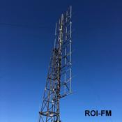 ROI-FM Webradio Innsbruck