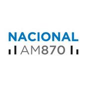 Radio Nacional AM 870