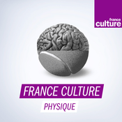 Podcast France Culture physique